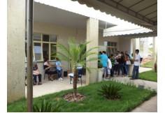 Foto FACOPH – Faculdade do Centro Oeste Pinelli Henriques Bauru