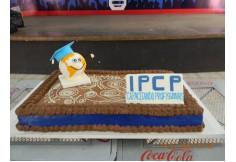 Centro IPCP Assunção - Paraguai Paraguai