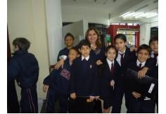 Centro IPCP Paraguai Brasil