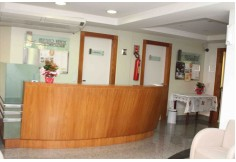 IKO - Instituto Kenedy de Odontologia Goiás Estado Foto