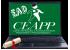 Foto Centro CEAPP - Centro de Estudos e Acompanhamentos Psicanalítico e Psicopedagógico Salvador