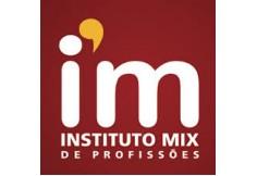 Foto Centro CL Consultoria Educacional para Cursos Profissionalizantes Belém - Pará