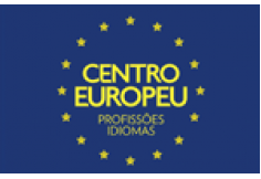 Foto Centro Europeu - Cursos Livres Curitiba Centro