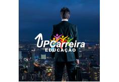 Foto Centro Upcarreira Educação São Paulo Capital