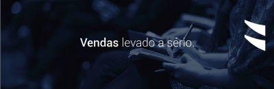 UniveB - Escola Superior de Vendas do Brasil
