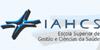 IAHCS - Escola Superior de Gestão e Ciências da Saúde