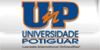 UNP - Universidade Potiguar