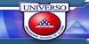 Universidade Salgado de Oliveira - Goiânia
