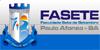 FASETE - Faculdade Sete de Setembro