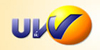 UVV - Universidade Vila Velha