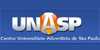 UNASP - Centro Universitário Adventista de São Paulo