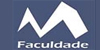 Fac META / CETE - Faculdade de Tecnologia do Amapá