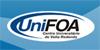 Unifoa - Centro Universitário de Volta Redonda