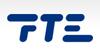 FTE - Faculdade de Tecnologia Empresarial