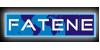 FATENE - Faculdade de Tecnologia do Nordeste