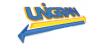 Faculdade Unigran Capital