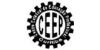 CEEP - Centro Estadual de Educação Profissional de Curitiba