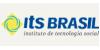 ITS Brasil - Instituto de Tecnologia Social do Brasil