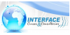 Interface Cursos e Consultorias