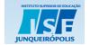 ISEJ - Instituto Superior de Educação de Junqueirópolis