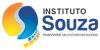 Instituto Souza