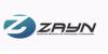 Instituto Zayn